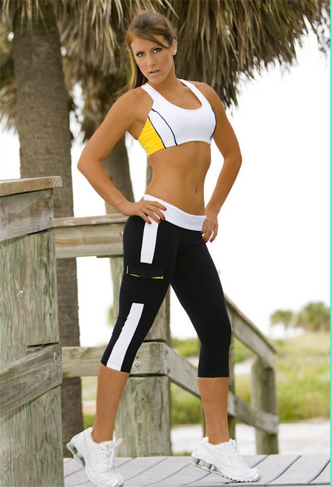 Foto Sexy Jogging Pants Pics 63
