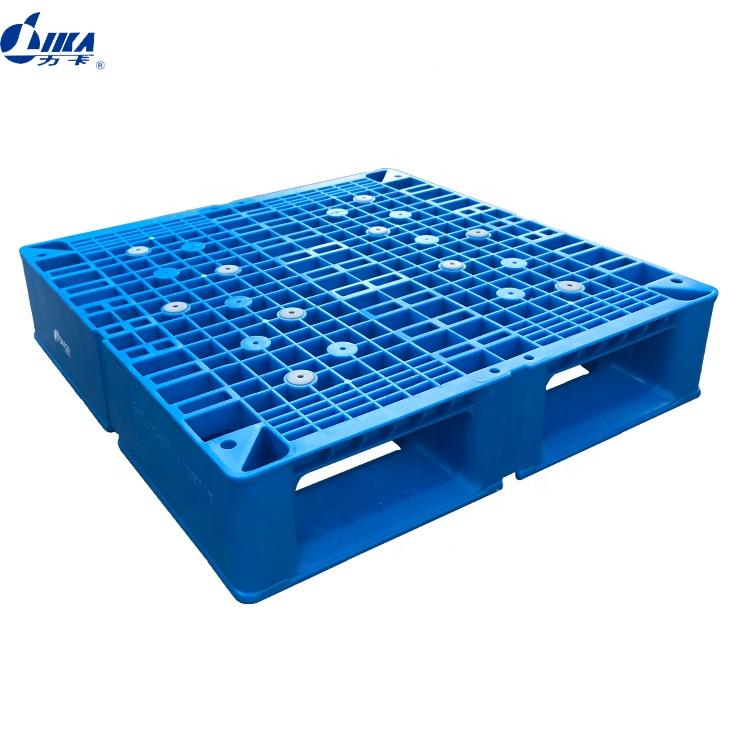 Buy Mini Plastic Pallet Product On Alibaba Com