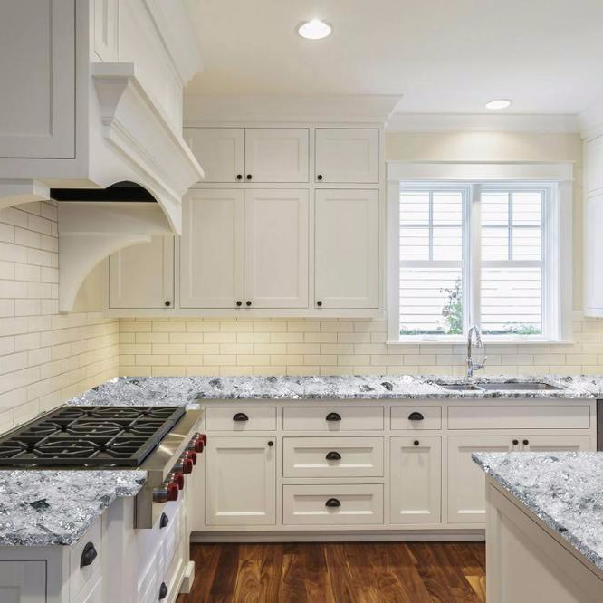 Translucent Countertop Cheap Kitchen Cabinets Countertops White Quartz Countertop With Grey Veins Buy Translucent Countertop Cheap Kitchen Cabinets Countertops White Quartz Countertop With Grey Veins Product On Alibaba Com
