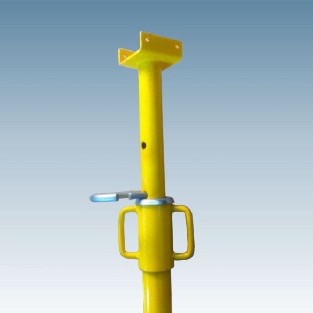 Adjustable Construction Scaffolding Acrow Props For Sale