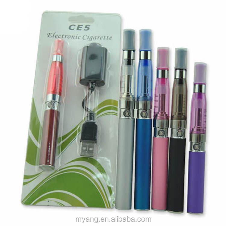 Самая безопасная электронная сигарета купить новый закон по продаже табачных изделий