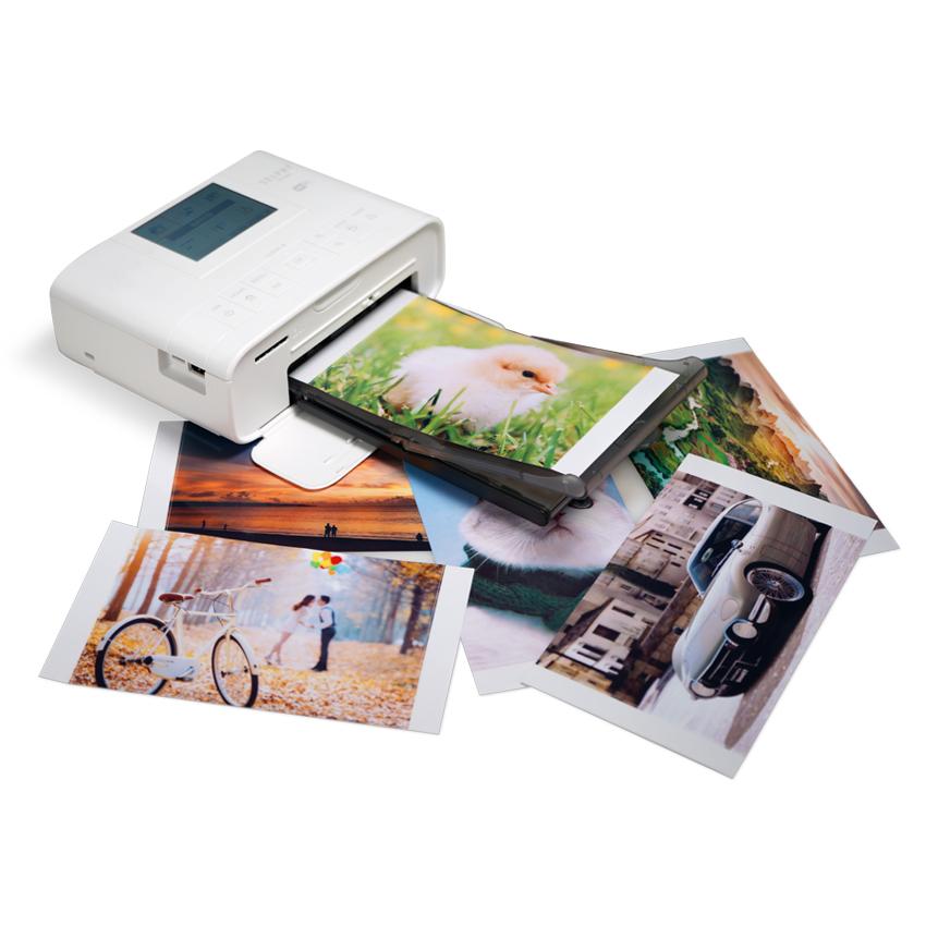 Китайский производитель selphy лента для принтера Глянцевая профессиональная фотобумага для принтера selphy для canon