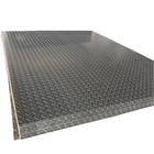 A36 A36a36 A36 Steel Plate Steel Coil Chequered Plate Weight 1.8mm 2.0mm 2.2mm 2.3mm 2.5mm