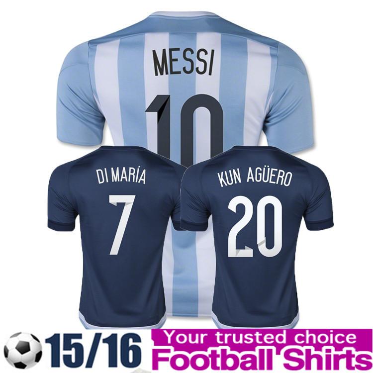futbol argentina online
