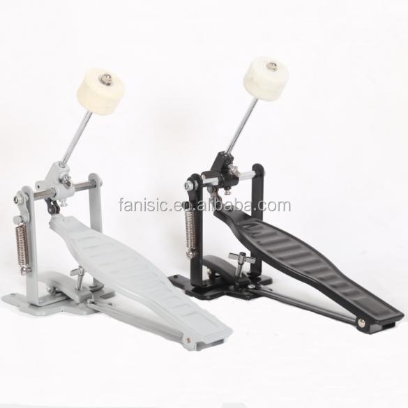 Cheap single pedal