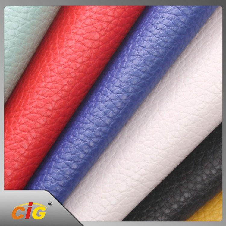 Швейная нить для кожаного дивана от производителя