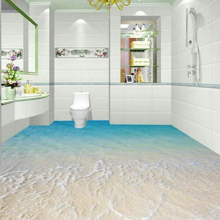3d Bathroom Modern Ceramic Floor Tile Decorative 3d Tile Ceramic Wall Tiles Buy 3d Tile Ceramic Wall Tiles 3d Bathroom Ceramic Tile Modern Floor Tiles Product On Alibaba Com