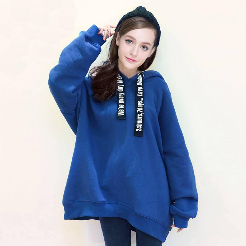 Shop the best selection of women's sweatshirts at salestopp1se.gq, where you'll find premium outdoor gear and clothing and experts to guide you through selection.