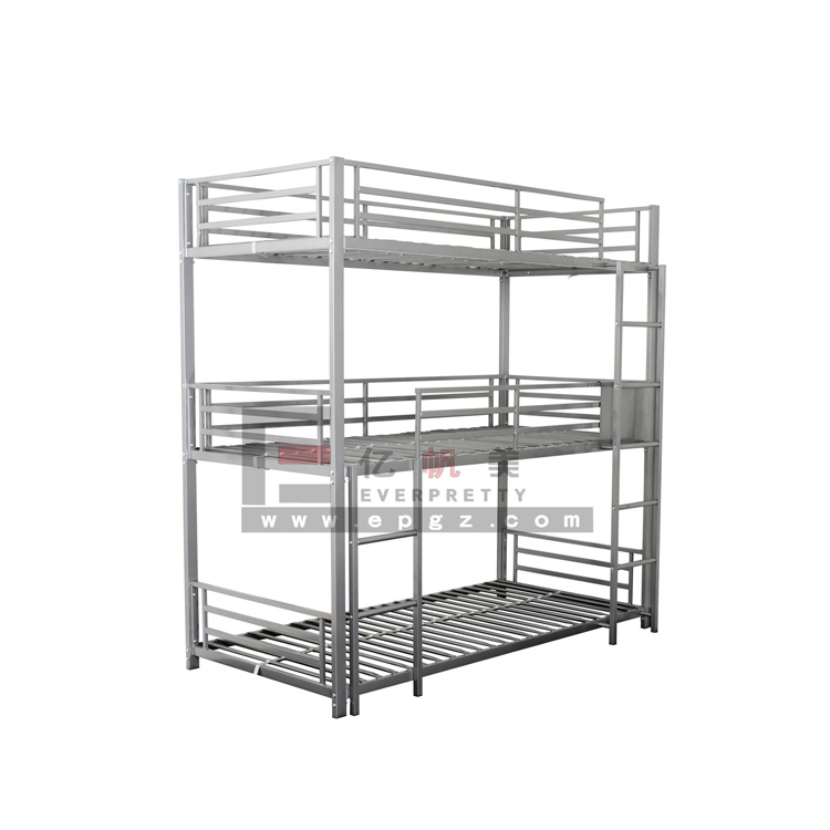 Cheap Metal Triple Bunk Beds Sale Indian Bed Sheets 3 Tier Bunk Bed Buy 3 Tier Bunk Bed Indian Bed Sheets Cheap Metal Triple Bunk Beds Sale Product On Alibaba Com