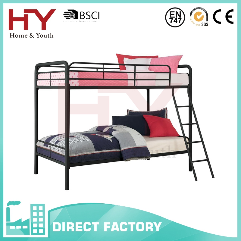 High Quality Metal Bunk Bed Replacement Parts Buy Metal Bunk Bed Replacement Parts Metal Bunk Bed Bunk Bed Product On Alibaba Com