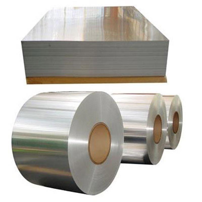 1060 алюминиевый лист высокого качества по низкой цене