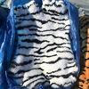 सफेद टाइगर