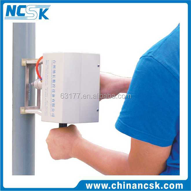 Automatic nameplate / sign / serial number / vin number model tag portable dot peen marking machine