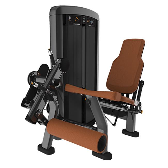 matrix workoutlabs curl machine XH905 Leg Extension