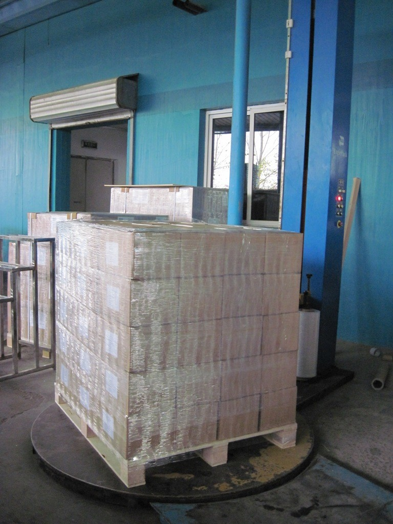 Заводская цена OEM Натуральная добавка прополис софтгель