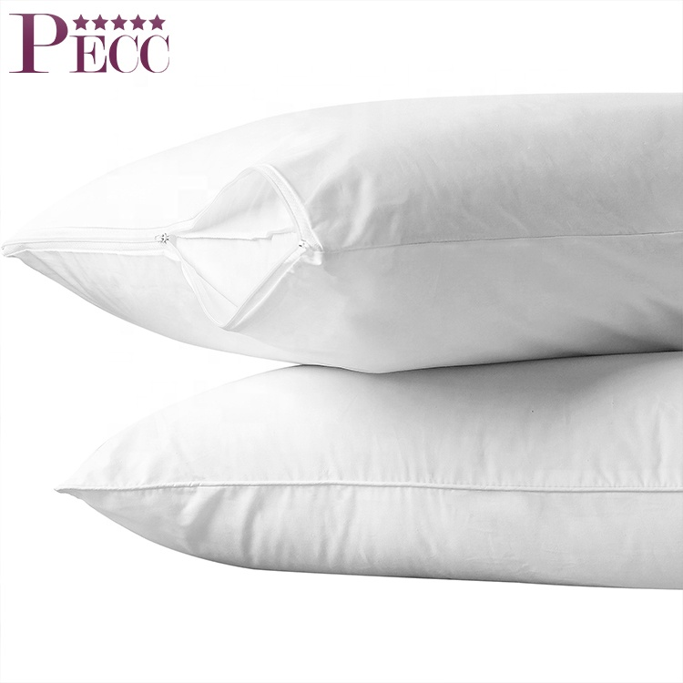 Widely Used Cheap Decorative Throw Outdoor Pillows And Cushions