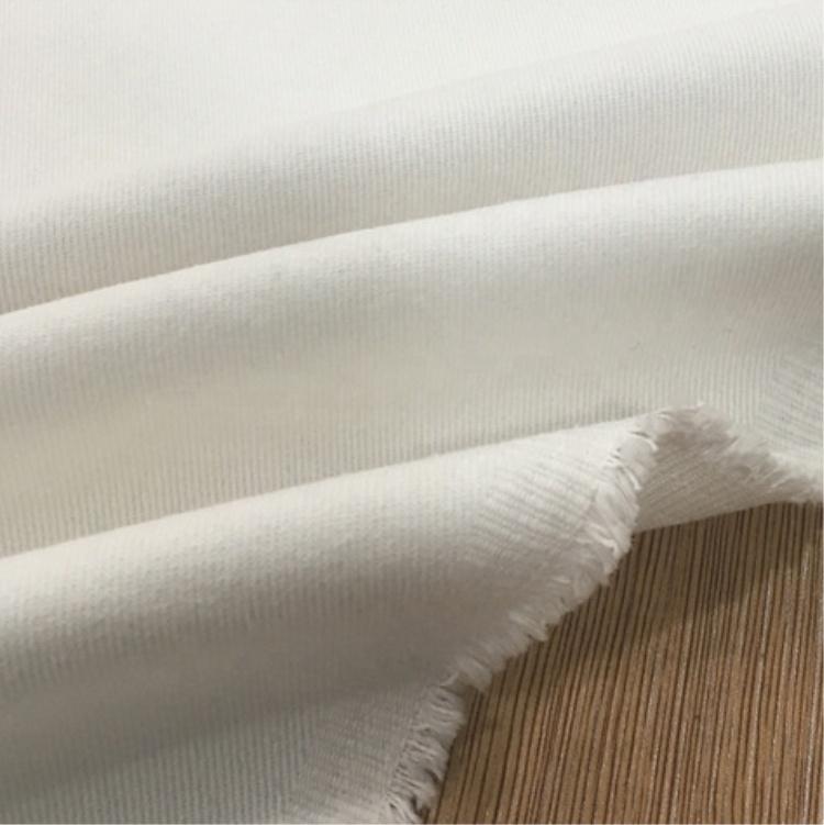 Белая джинса ткань купить спб купить ткани в интернет магазине в розницу