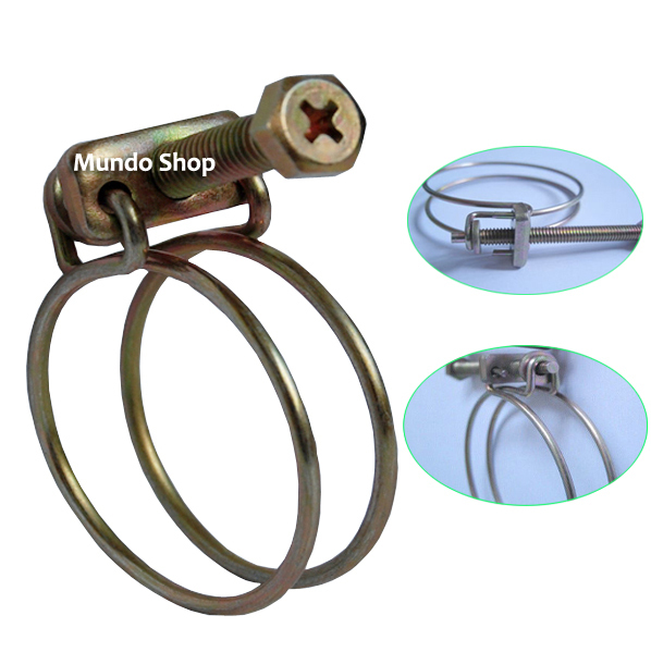 Popular Double Tube Clamp-Buy Cheap Double Tube Clamp lots