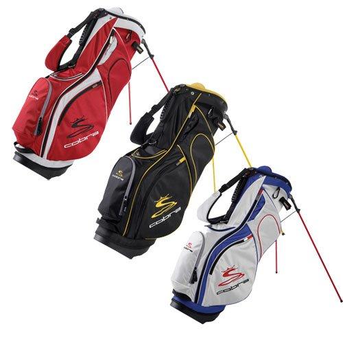 OEM Logo Standing Golf Bag