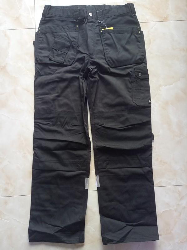 Para Hombre Ropa De Trabajo Pantalones De Trabajo De Campo De Petroleo Buy Pantalones De Trabajo Product On Alibaba Com