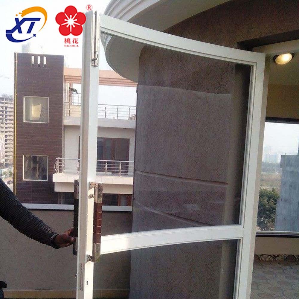Алюминиевый профиль для окна двери, роликовый гибочный станок и алюминиевые профили для окна