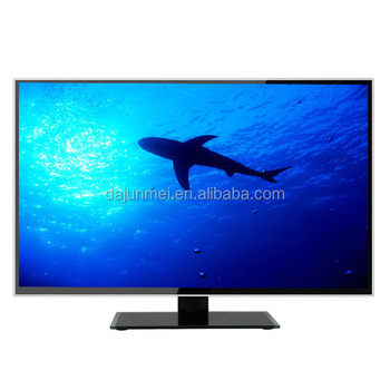 Super slim 4K 42 inch 3D LED TV 3D full HD LED TV LED TV