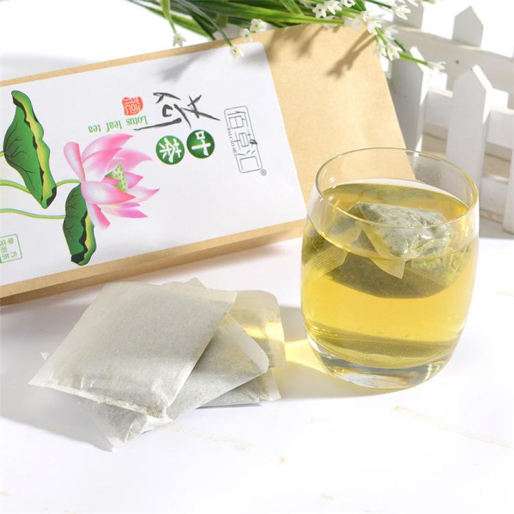lotus slimming tea kenya
