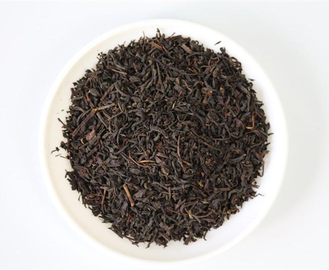 Organic Chinese Keemun Hong Cha - 4uTea | 4uTea.com