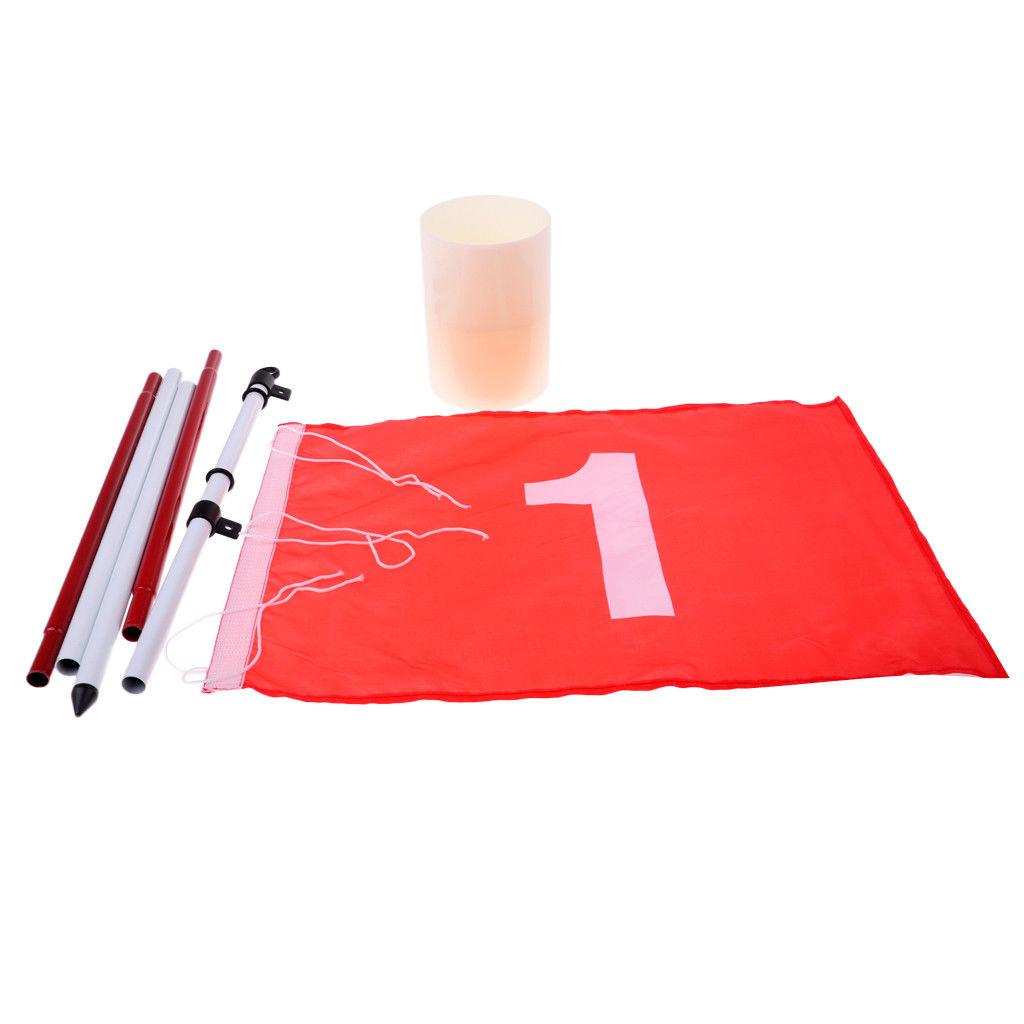 Флаги из 100% полиэстера, индивидуальный флаг 3x5 футов для гольф-клуба