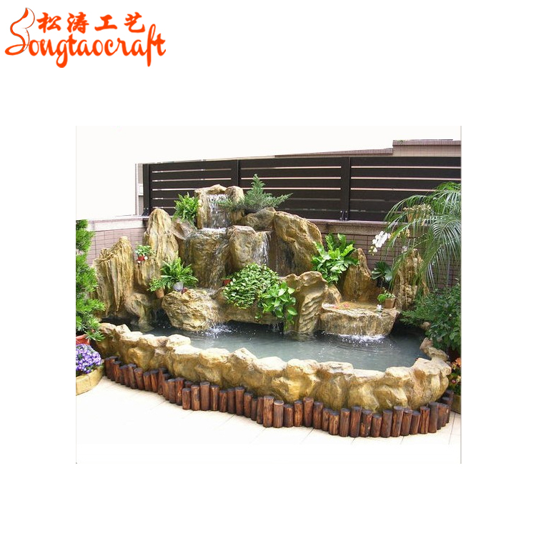 Factory Garden Fountains Price Fiberglass Outdoor Resin Fountains Interior Water Fountains Buy Interior Water Fountains Outdoor Resin Fountains Garden Fountains Price Product On Alibaba Com