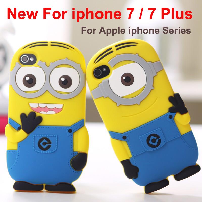 Купи из китая Телефония и коммуникация с alideals в магазине ZIHFONE Factory Store