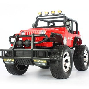 charging large remote control toy car rover children toy car car wireless remote control model. Black Bedroom Furniture Sets. Home Design Ideas