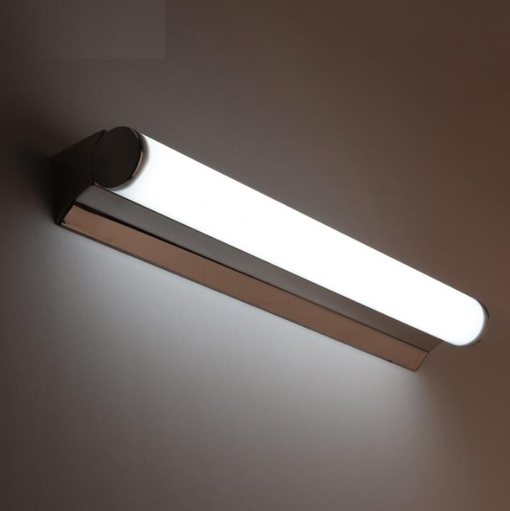 Discount Bathroom Lights: Popular Vanity Light Fixtures-Buy Cheap Vanity Light