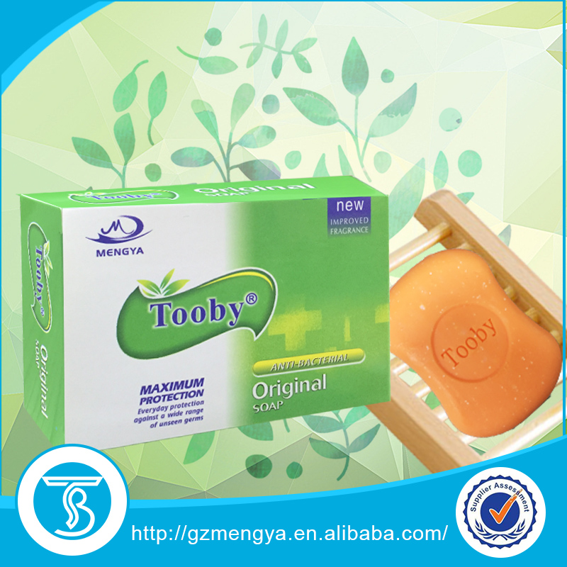 TOOBY Brand wholesale body hair removing soap factory, View body hair  removing soap, TOOBY Product Details from Guangzhou Mengya Trade Co., Ltd.  on Alibaba.com