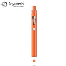 Оригинальный стартовый набор Joyetech eGo AIO D16 «Все в одном» с емкостью 2 мл атомайзером и аккумулятором 1500 мАч электронная сигарета Vape pen(Китай)