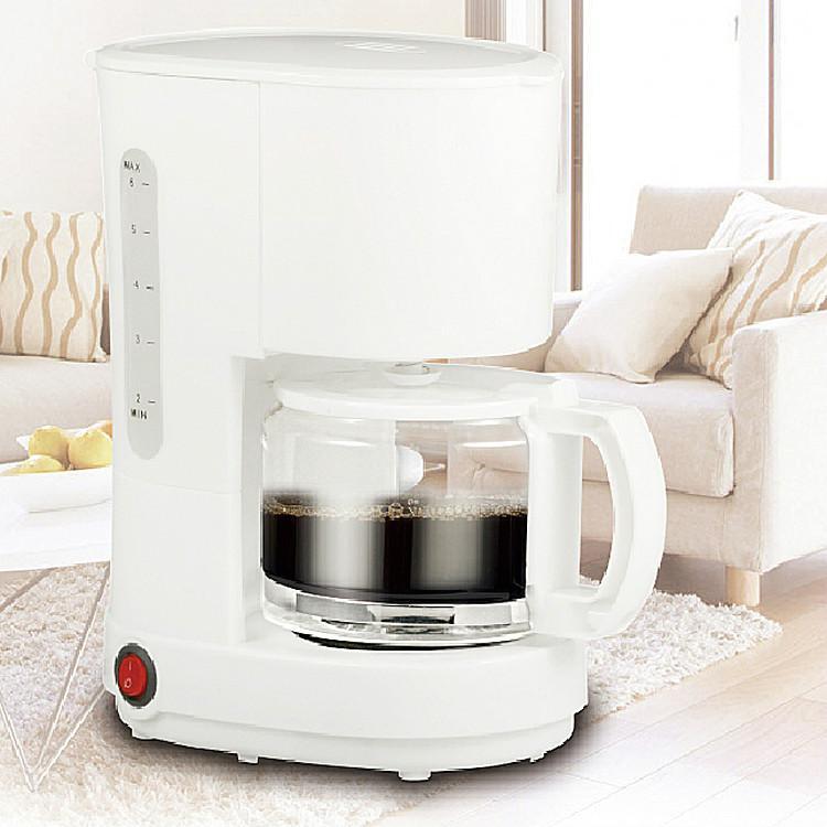 Полностью автоматическая кофеварка может использоваться для изготовления чайной машины(Китай)