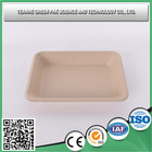 Trays Sugarcane Bagasse Trays