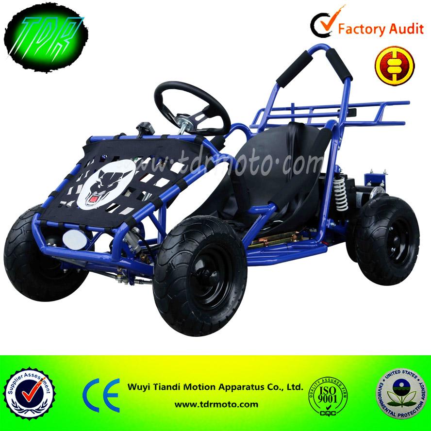 go kart 1000w 48v electric go kart for sale cheap buy go kart electric go kart 1000w 48v. Black Bedroom Furniture Sets. Home Design Ideas