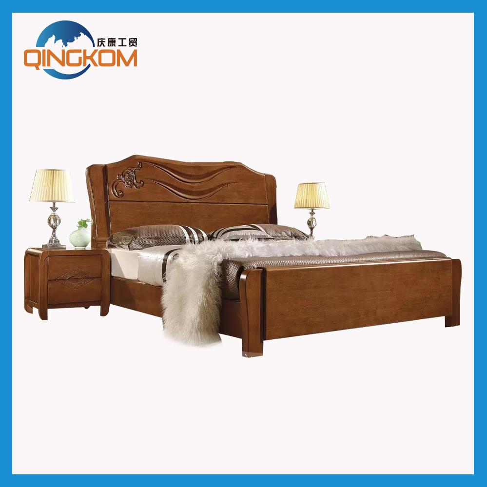 strengthen wooden slats bed frame for sale buy strengthen bed frame for sale wooden bed frame. Black Bedroom Furniture Sets. Home Design Ideas