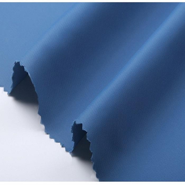Китайский онлайн-магазин, тканая ткань 210t 100%, полиэтиленовый бумажник, подкладка, тафта, атласная ткань