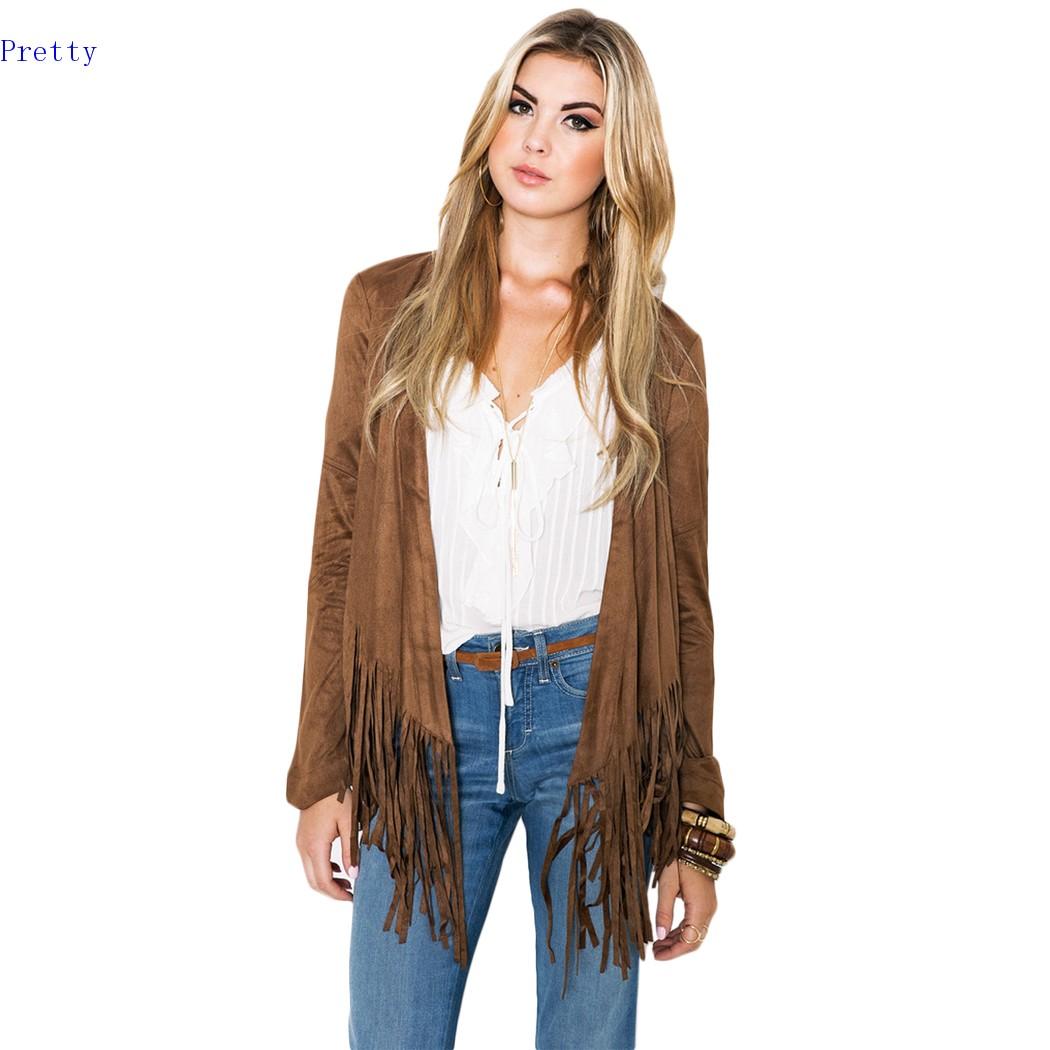 Plus size womens coats on sale