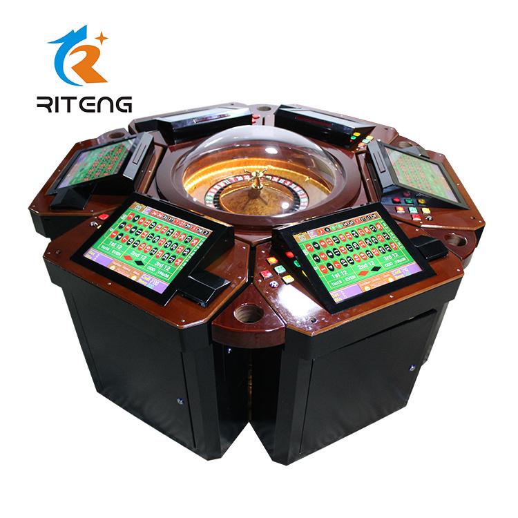 Режим работы игрового автомата игра игровой автомат на андроид