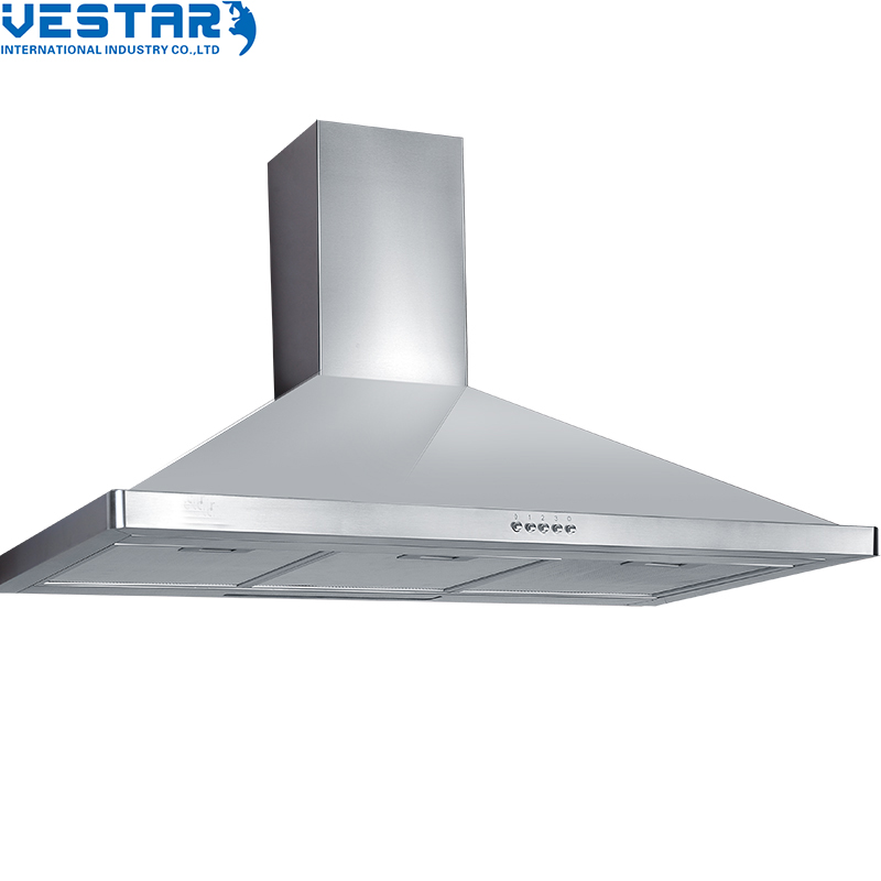 Chinese Kitchen Exhaust Range Hood Industrial Roof Exhaust Fan Carbon Fiber Exhaust Tip View Centrifugal Exhaust Fan Sang Product Details From Vestar International Industry Co Ltd On Alibaba Com