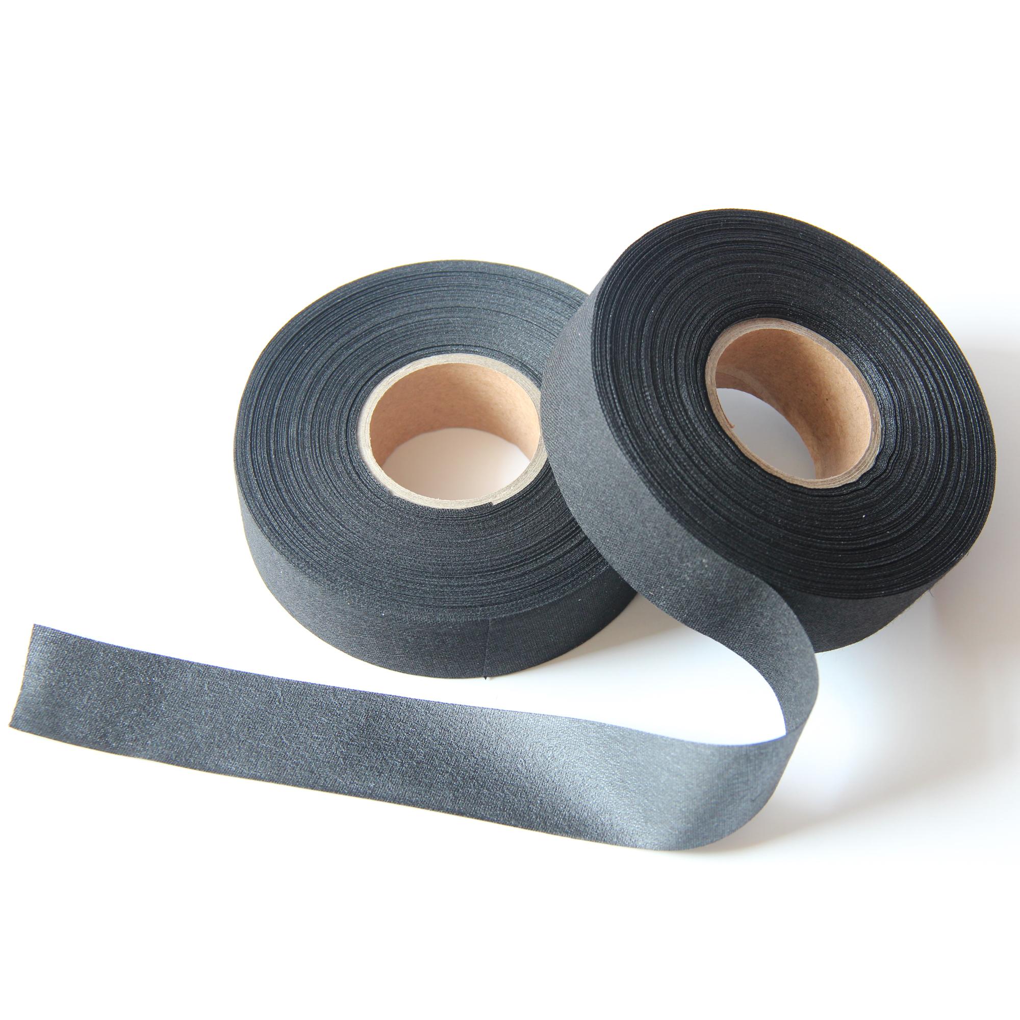 Цветная хлопковая клейкая лента для хоккея с индивидуальным принтом, сертифицированная CE, по заводской цене