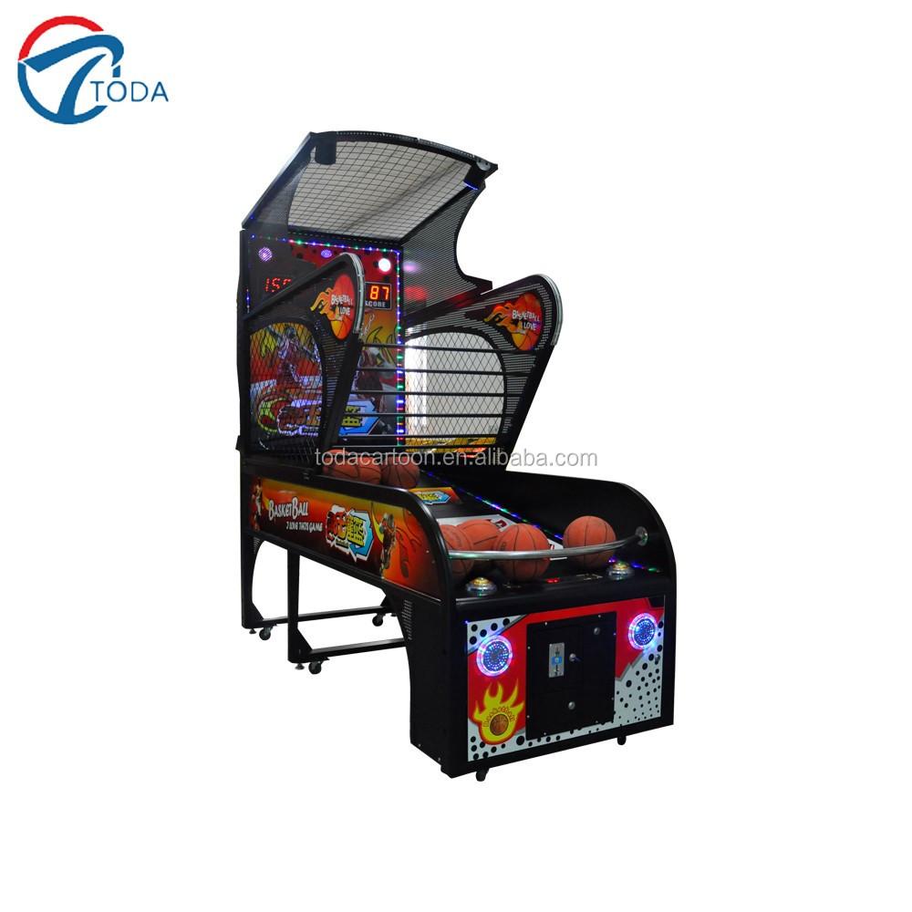 игровой автомат баскетбол играть бесплатно