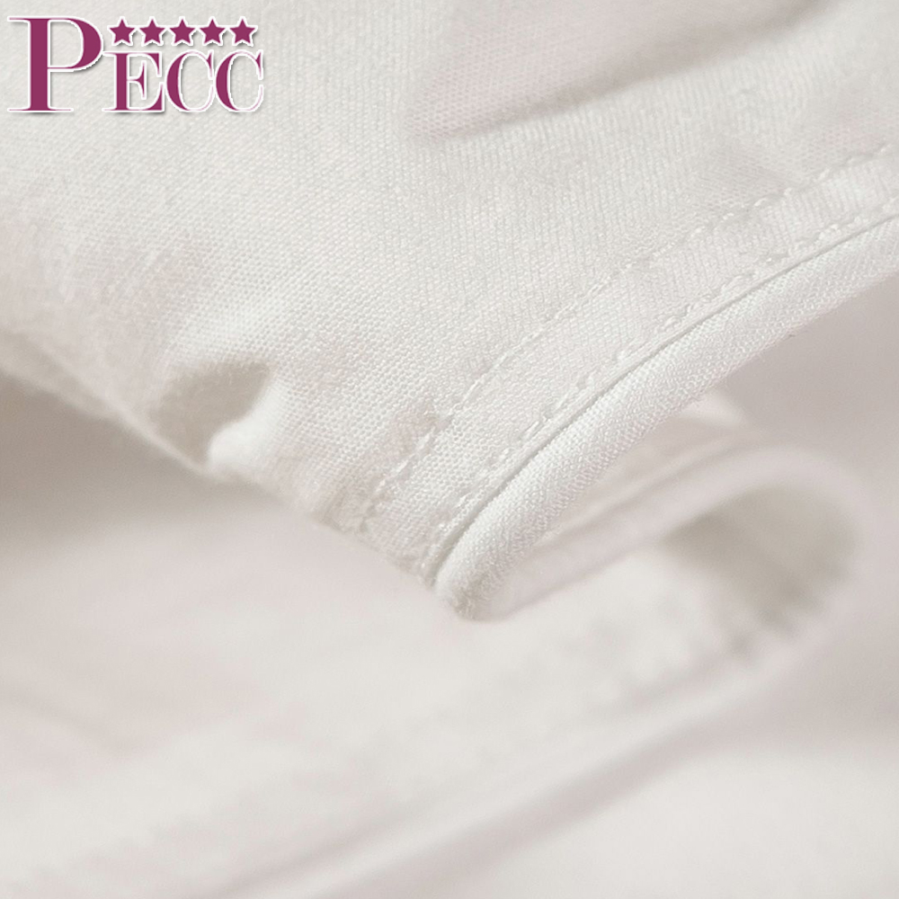 Comforter duck goose down duvet white cotton classic handmade feather technics item style fabric warm