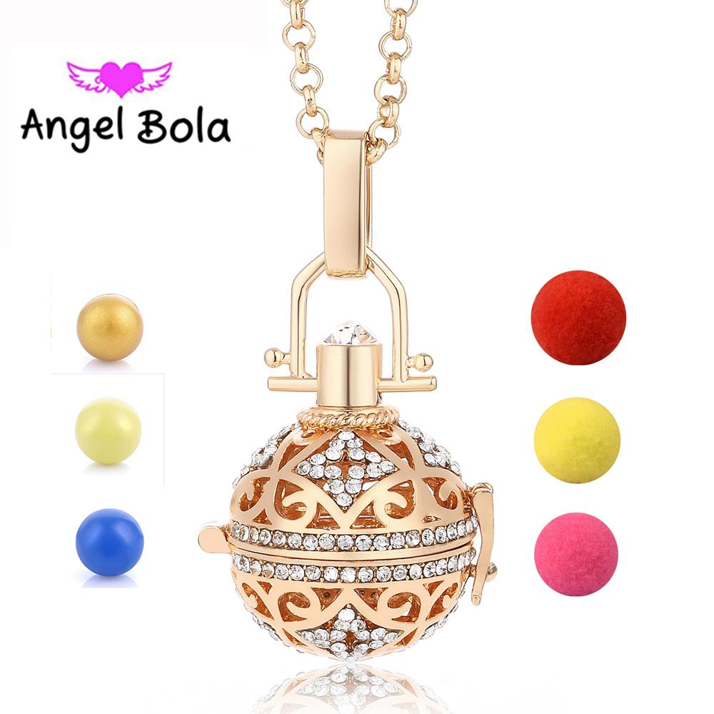 Купи из китая Украшения с alideals в магазине angel bola Official Store