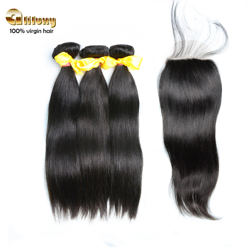 4 Pcs/lot Top Silk Base Net For Lace Wig Base Cap 4x4 13x4 Inch Frontal Closure Base Wig Netting Lace Material Made In Korea Tools & Accessories