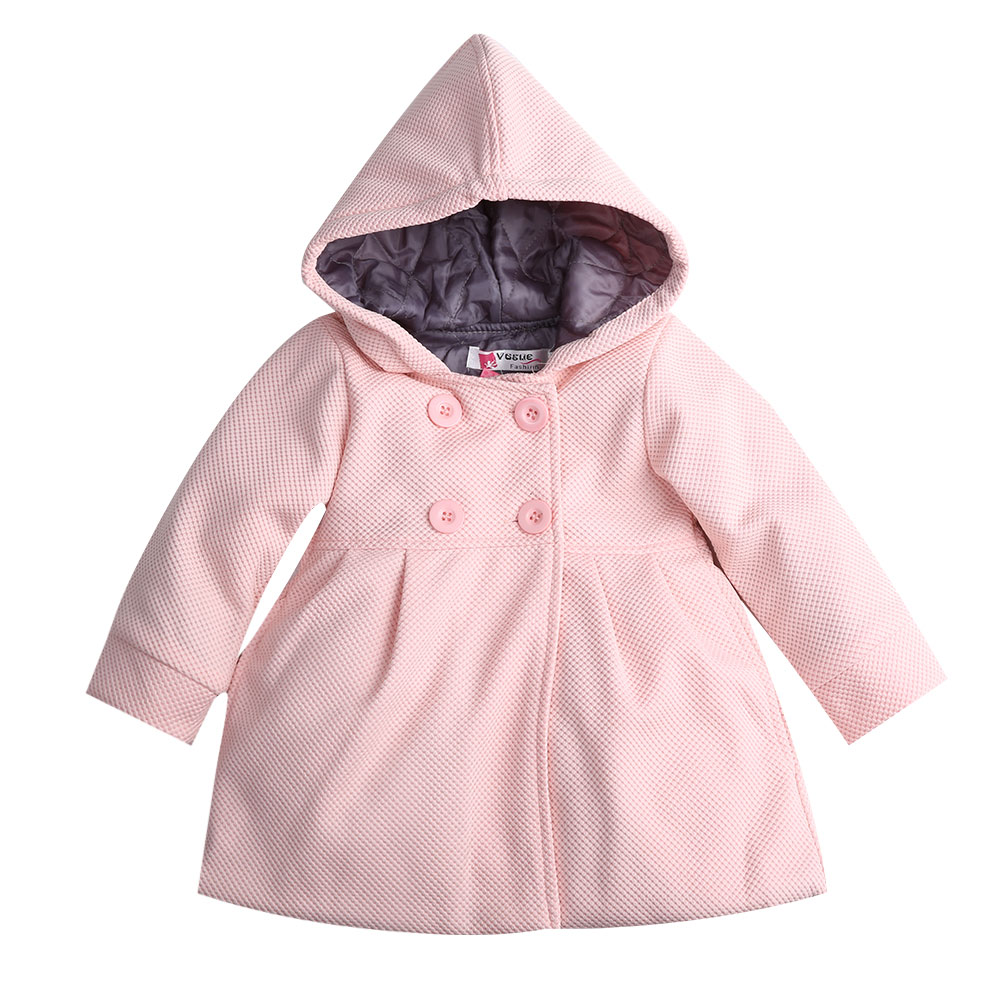 Blu by Blu Geranium Red Stylish Suede Girls Coat Fall 10 12 Dave & Bella Dusty Pink Ruffle Girls Jacket w/Faux Fur Collar 4 MIM-PI 2pc Knit Hat & Scarf Set 2/4 Toddler Little Girl.