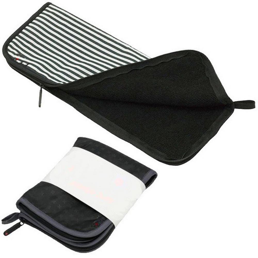 umbrella cover/microfiber umbrella cover
